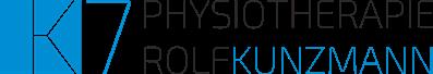 K7 Physiotherapie Diedorf bei Augsburg - Ihr Physiotherapeut